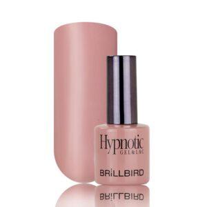 Hypnotic Gel